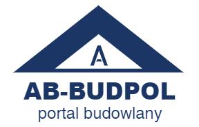 AB-BUDPOL